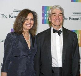 2013 Kennedy Center Honors Gala Dinner