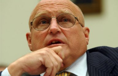 ARMITAGE DISCUSSES AFGHANISTAN POLICY WITH HOUSE COMMITTEE