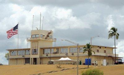 Bin Laden aide al Qosi pleads guilty in Guantanamo, Cuba
