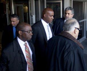 Barry Bonds perjury trial begins in San Francisco
