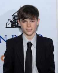 """""""Reservation Road"""" Premiere in Los Angeles"""