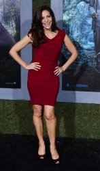 "Constance Marie attends the ""Beautiful Creatures"" premiere in Los Angeles"