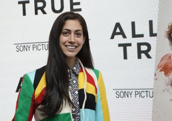 'All Is True' New York Premiere at The Robin Williams Center