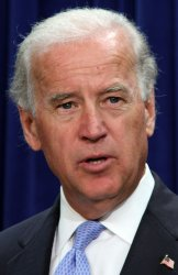 Senators Biden and Lugar unveil new legislation for policy on Pakistan