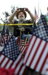 Chattanooga Shootings