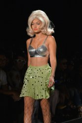 IMG New York Fashion Week