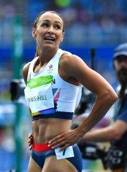 Women's Heptahlon at the 2016 Rio Summer Olympics