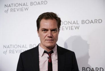 National Board Of Review Gala in New York