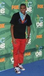 2008 Teen Choice Awards in Los Angeles