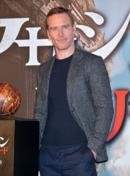 """""""Assassin's Creed"""" promotes in Tokyo"""