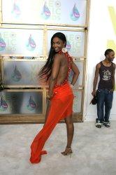 2005 MTV VIDEO MUSIC AWARDS