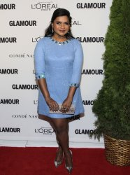 Glamour 2014 Women Of The Year Awards