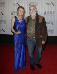 46th annual Songwriters Hall of Fame