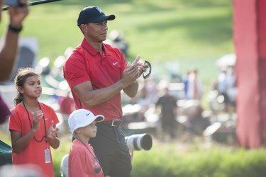 Quicken Loans Golf 2016