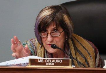 "Hearing On ""COVID-19 Response In Washington DC"