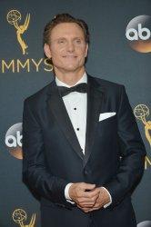 Tony Goldwyn attends the 68th Primetime Emmy Awards in Los Angeles