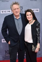 Alan Zweibel attends TCM Classic Film Festival opening night gala