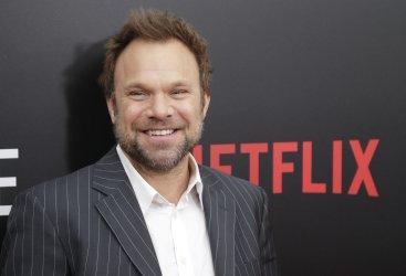 Netflix Bloodline New York Series premiere