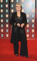 The 70th EE British Academy Film Awards (BAFTA)
