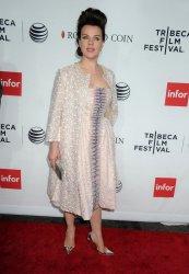 'Goodfellas'  Screening Tribeca Film Festival