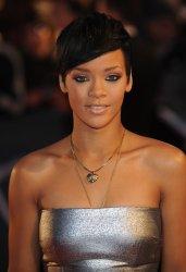 """""""Brit Awards"""" in London"""