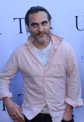 """""""Unity"""" premiere held in Los Angeles,"""