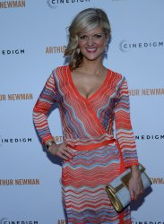 """Arthur Newman"" Premieres at the ArcLight Hollywood in Los Angeles"