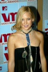 2002 MTV Video Music Awards
