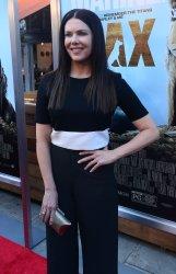 """""""Max"""" premiere held in Los Angeles"""