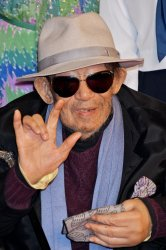 Japanese Film Director Nobuhiko Obayashi Dies at 82