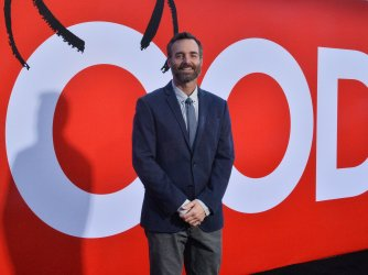 """Will Forte attends the """"Good Boys"""" premiere in Los Angeles"""