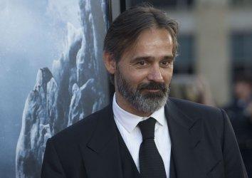 """""""Everest"""" premiere held in Los Angeles"""