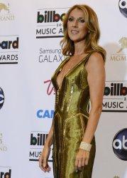 The 2013 Billboard Music Awards in Las Vegas