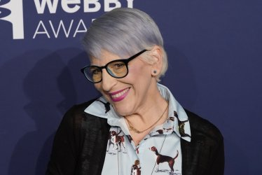 2019 Webby Awards at Cipriani Wall Street in New York