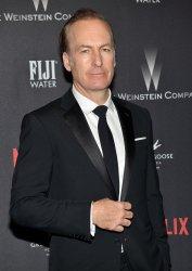 Bob Odenkirk attends Weinstein Company and Netflix 2017 Golden Globes after party