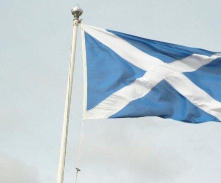 Scotland prepares for independence referendum