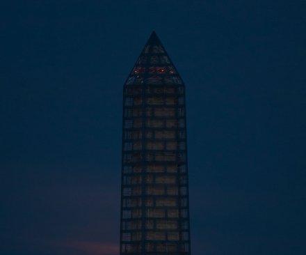 Rare 'supermoon' will take over night sky Saturday