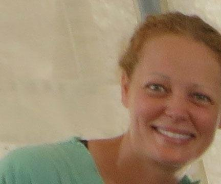 Judge won't allow Maine to quarantine Ebola nurse