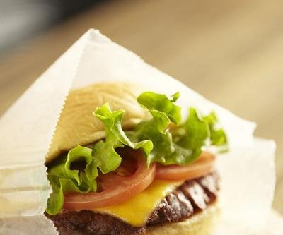 Shake Shack stock skyrockets in NYSE debut