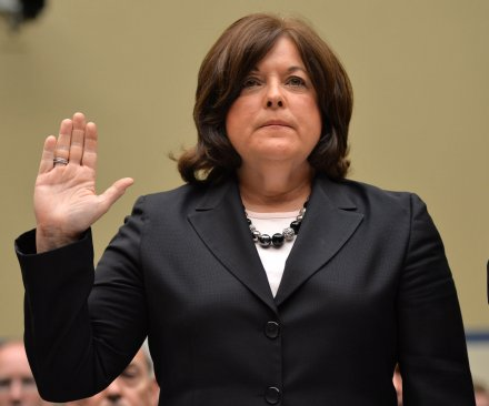 Secret Service director takes responsibility for White House fence jumper
