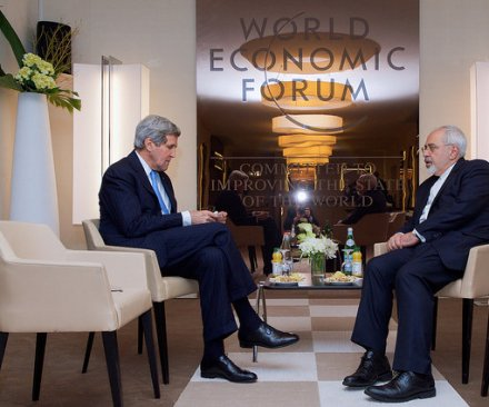 Iran nuclear negotiations set to escalate ahead of key deadline
