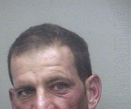 Florida courtroom cleared after arrestee falsely claims to have Ebola