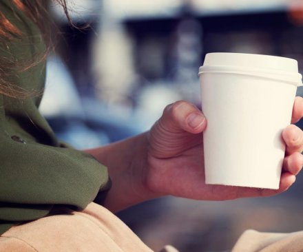 Coffee may increase risk for heart events, diabetes in young adults