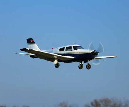 Small plane crash kills two near Dallas