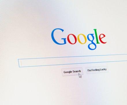 European Parliament votes to break up Google
