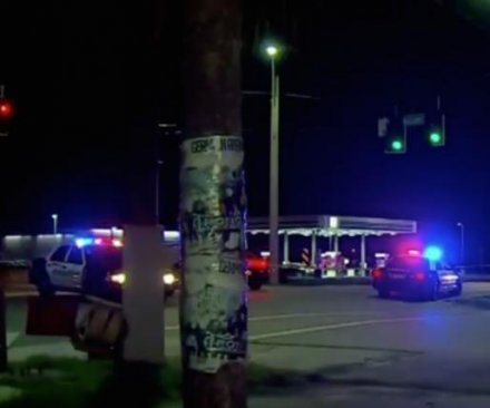 2 dead, 14 injured in a Florida nightclub shooting on teen night