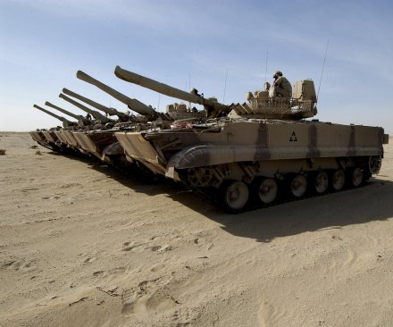 United Arab Emirates deploys ground forces to Yemen conflict