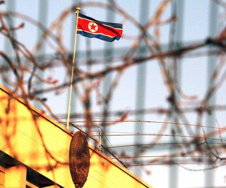 UN Security Council calls emergency meeting after North Korea rocket launch