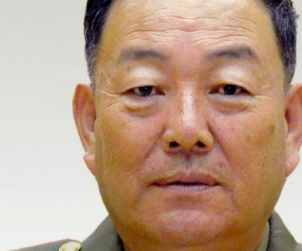 Hyon Yong Chol disparaged Kim Jong Un prior to execution, analyst says