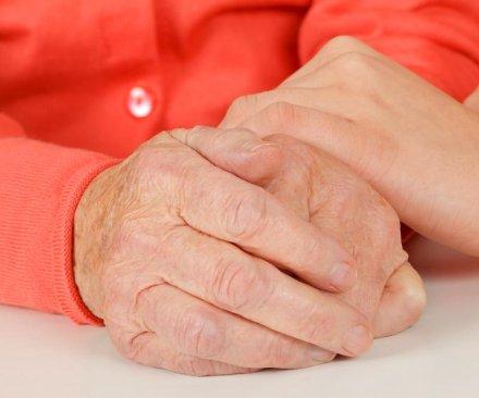 Dementia rates decline in U.S., researchers unsure why